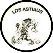 http://losastiaus.fr/