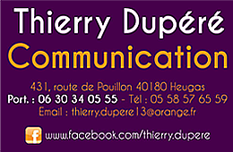 DUPERE