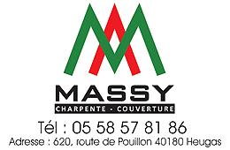 Massy